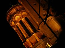 Free Fourviere Stock Images - 382264