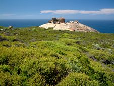Free Remarkable Rocks Stock Photos - 387243