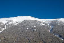 Free Mountain Range 7 Royalty Free Stock Photos - 389378