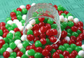 Free Christmas Candy Royalty Free Stock Photos - 3802388