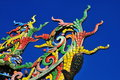 Free Chinese Temple Roof Top Royalty Free Stock Image - 3805426