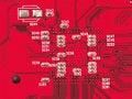 Free Circuit Board Stock Photo - 3809080