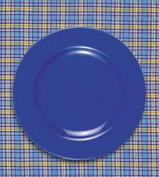 Free Dish Stock Photo - 3801180