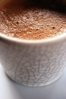 Free Espresso 1 Royalty Free Stock Images - 3803849