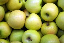 Free Apples Royalty Free Stock Images - 3805199