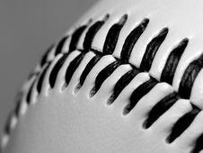 Free Ball Stock Photography - 3805892