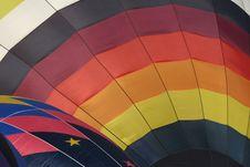 Free Hot Air Balloon Stock Photos - 3806253