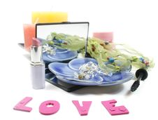 Free Love Stock Photo - 3807860