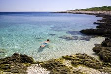 Free Summer Holiday Stock Photos - 3807983