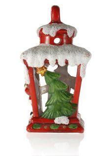 Free Christmas Toy Stock Image - 3808341