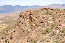 Free Rock Formation Stock Photos - 3808573