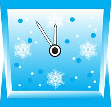 Free Illustration Royalty Free Stock Images - 3812109