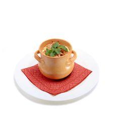 Free Soup Stock Photos - 3821123