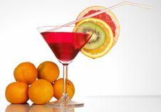 Free Citrus Royalty Free Stock Photo - 3824275
