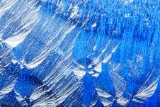 Free Natural Frosty Patterns Stock Photography - 3828782