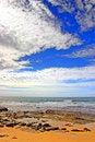 Free Sunshine Coast, Australia Royalty Free Stock Photos - 3831928