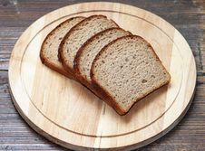 Free Bread Stock Images - 3830524