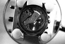 Free Watchmaker Stock Photos - 3837473