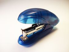 Free Stapler Royalty Free Stock Photos - 3838748