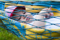 Free Baby Boy Resting Royalty Free Stock Photo - 3840825