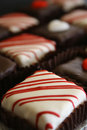 Free Valentine Candy Royalty Free Stock Image - 3849476