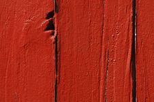 Free Painted Wood Stock Photos - 3842743