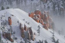 Free Bryce Canyon Stock Photos - 3844543