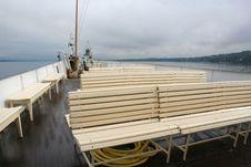 Free Boat Stock Photo - 3846050