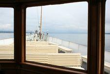 Free Boat Stock Photos - 3846053