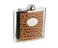Free Flask Stock Photos - 3850363