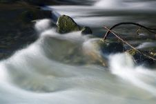 Wild Water Stock Images