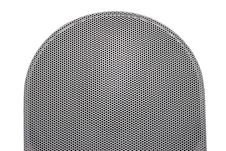 Free Speaker Grill Royalty Free Stock Image - 3852716
