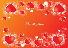 Free Valentine's Day Stock Image - 3856041