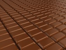 Free Hot Chocolate Royalty Free Stock Image - 3856366