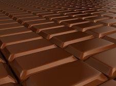 Free Hot Chocolate Stock Photography - 3856372
