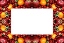 Free Fresh Fruits Texture Stock Photos - 3857043