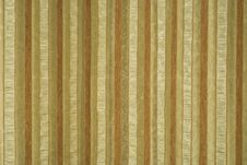 Free Curtain Striped Royalty Free Stock Photography - 3858547