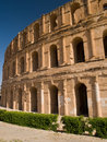 Free Colosseum Royalty Free Stock Images - 3868439