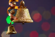 Free Decorations Stock Photography - 3861282