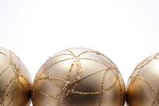 Free Balls Stock Images - 3864784