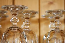 Free Glass Royalty Free Stock Photos - 3865398