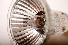 Free Light Bulb Royalty Free Stock Photography - 3866157