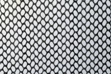 Free Black And White Patterns Background Stock Image - 3869051