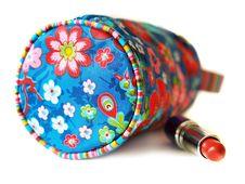 Free Girl S Toys Stock Photos - 3869913