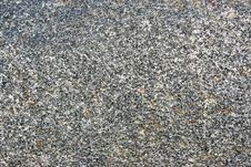 Free Granite Surface As Texture Stock Photo - 38643730