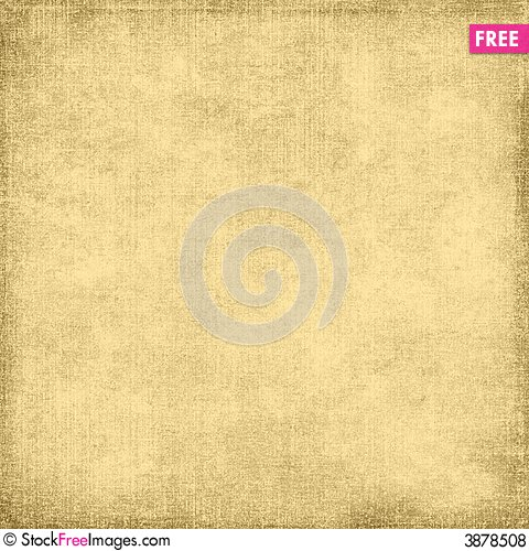 Free Grungy Background Royalty Free Stock Photos - 3878508