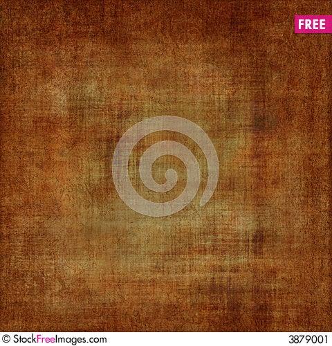 Free Grungy Background Stock Image - 3879001