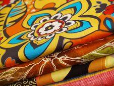Free Cotton Mix Stock Image - 3871161