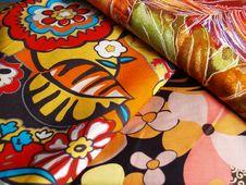 Free Colored Cotton Stock Photos - 3871253