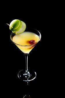 Free Martini Stock Photos - 3874883